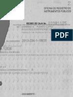 Matricula Inmobiliaria No 234-12528 (1)