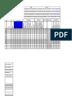 j hager goal documentation