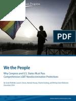 WeThePeople-report-INTRO.pdf