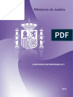 Corporate_Enterprises_Act_(Ley_de_Sociedades_de_Capital).PDF