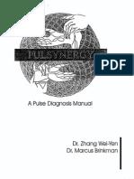 Pulsynergy