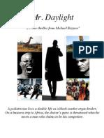 Mr Daylight Mini