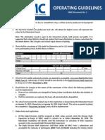 MMC Document 2