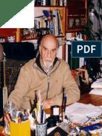 Juan Carlos Carrasco_1956-2006 Aportes Tomo I