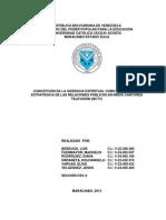 TESIS GERENCIA ESPIRITUAL.docx