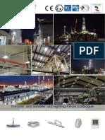 Dialight Fixture Catalog