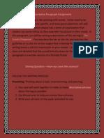 descriptive paragraph assignment.docx