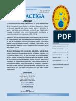 Boletin Ceiga-Agosto 2014 (1)