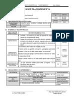 SESION INFORMATICA 2.doc