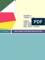 PPT semsol kelompok 1.pptx