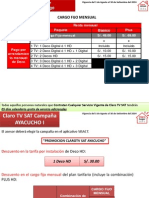 f863177bb4 Hv Claro Dth Dth Tfi 082014