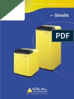 Doc Com Geodis0