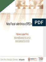 AAD Conf Sp1 02 FLPinto