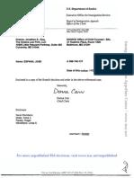 Jose Espana, A088 745 137 (BIA Nov. 25, 2014)