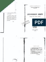 1903503433.pdf