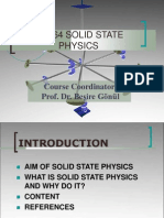 01 Solid State Physics 02(1).ppt