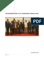 Rapport de la commission consultative 2014_MG.pdf