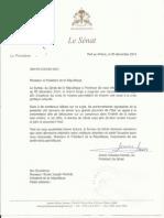 Proposition du senat de la republique.pdf