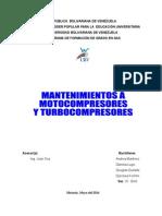 Motocompresor y Turbocompresor-2