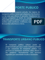 TRANSPORTE URBANO02