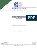 Legislacao Residuos Juras (1)