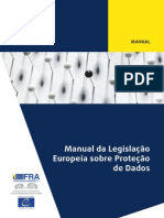 Fra 2014 Handbook Data Protection Pt