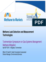 0428_1700_methane_leak_detection_and_measurement_technologies_heath.pdf