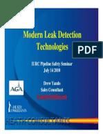 leak_detection.pdf