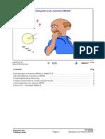 Pro2_03.pdf