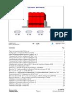 Pro2_07.pdf