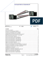 Pro2_10.pdf
