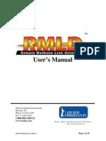+101515-0 RMLD MANUAL REV E.pdf