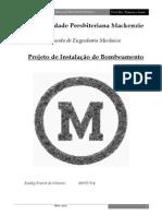 Leme_Tubulão Industriais