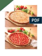 Pizza Pics