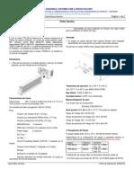 Ficha Tecnica 7750 SR-c4