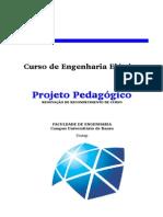 projeto_pedagogico_eletrica