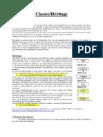 classes.pdf