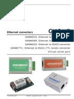 gnome.pdf