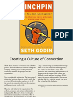 Creating a Culture of Connection