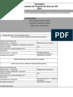 Formulario_Proyectos_de_aula ANY GABRIEL ALEXANDRA