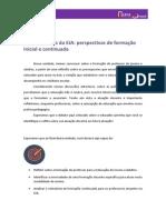 professor reflexivo.pdf
