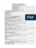 Ficha+de+auto-avaliação+2.doc