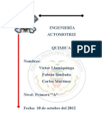 Automotriz1 MD