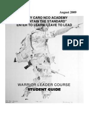 pldc manual