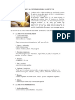 Dieta Diabeticos.doc