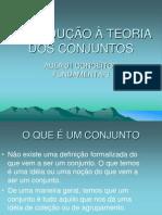 INTRODUÇÃO À TEORIA DOS CONJUNTOS.ppt