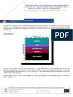 modulo1_lectura_complementaria