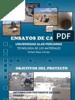 Spt Campo Dpl Alas Peruanas