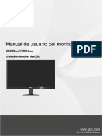 Spanish guide monitor.pdf