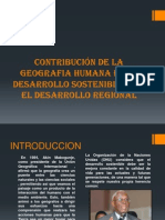 geografia y desarrollo sostenible.pptx